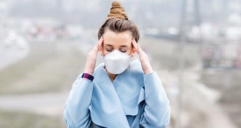 KKTC korona virüsü için önlem aldığını duyurdu