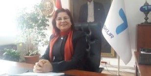TTK'ya alıncak 53 eski hükümlü için 671 kişi başvurdu