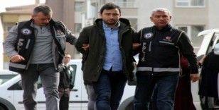 Anadolu Farm operasyonunda yargılama devam etti
