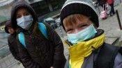 Bulgaristan'da alarm! Okullar tatil edildi
