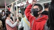 Çin'in başkenti Pekin'de yeni tip koronavirüsten ilk can kaybı yaşandı