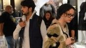 Ece Çeşmioğlu, Taner Ölmez'den evlilik teklifi aldığını açıkladı!