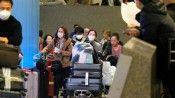 Rus tur şirketleri, Çin'e bilet satışını durdurdu