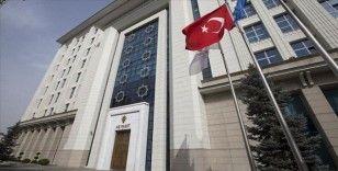 AK Parti Siyaset Akademisi'ne başvurular için süre uzatıldı