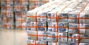 Hazine ve Maliye Bakanlığı'ndan iki bankaya rekor ceza
