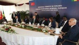 Cumhurbaşkanı Erdoğan: 'Milli gelirimizi 236 milyar dolardan 950 milyar dolarlara çıkardık'