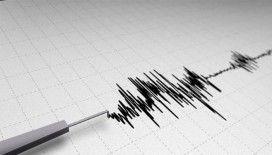 Arnavutluk, Irak ve Küba'da aynı saatlerde üst üste depremler meydana geldi
