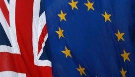 Brexit sonrası yüzbinlerce AB vatandaşı kaçak sayılabilir