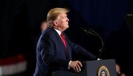 Amerikan medyası Trump'ın tek taraflı Orta Doğu planını şüpheyle karşıladı