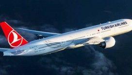 THY'den Çin uçuşları hakkında açıklama