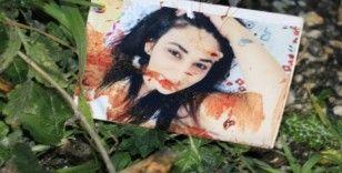Otoyolda feci şekilde hayatını kaybeden kadının erkek arkadaşının ifadesi alındı