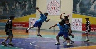 Küçüklerde Beşiktaş Jimnastik Kulübü şampiyon oldu