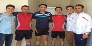 Amatör maçta darp edilen hakem için kınama yayınlandı