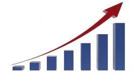 Tüketici fiyat endeksi aylık yüzde 1,35 arttı