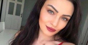 Anestezi teknikeri Ayşe Karaman'ın ölümü davasında emlakçı tanık olarak dinlendi