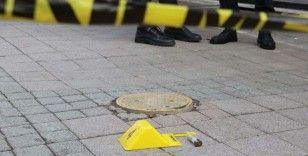 Kadın cinayetleri geçen yılın Ocak ayına göre yüzde 23 azaldı
