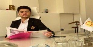 Fatihi Mahmood Ismael, EMITT sonrası Xtanbul Software ile anlaştı