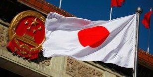 Japonya'dan iş gücü açığına karşı önlem tasarısı