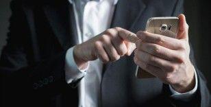 İş güvenliği start up'ı TürkGüven gözünü ABD pazarına dikti