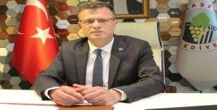 Çığ felaketi sonrası Alaşehir'de konser iptal edildi