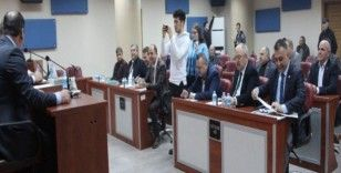 Edirne'de 8 işletme gözlem altına alındı