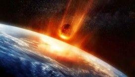 Dünyanın manyetik alanı hızla değişiyor! Çok büyük değişimler yaşanabilir