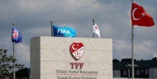 TFF Tahkim Kurulu, Fenerbahçe'nin 125 bin lira para cezasını onadı