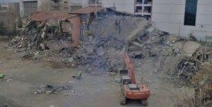 Elazığ'da okulların açılması 17 Şubat'a ertelendi