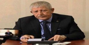 Amasya'da cenaze işlemlerinden ücret alınmayacak