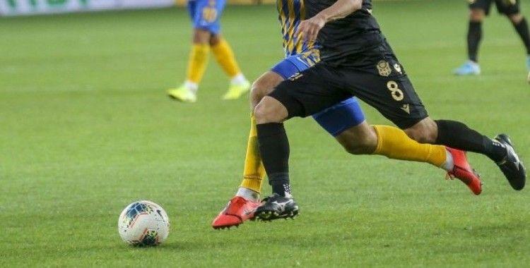 Süper Lig'de heyecan 21. hafta maçlarıyla devam edecek
