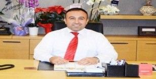 Antalya'da taksi ücretlerine zam