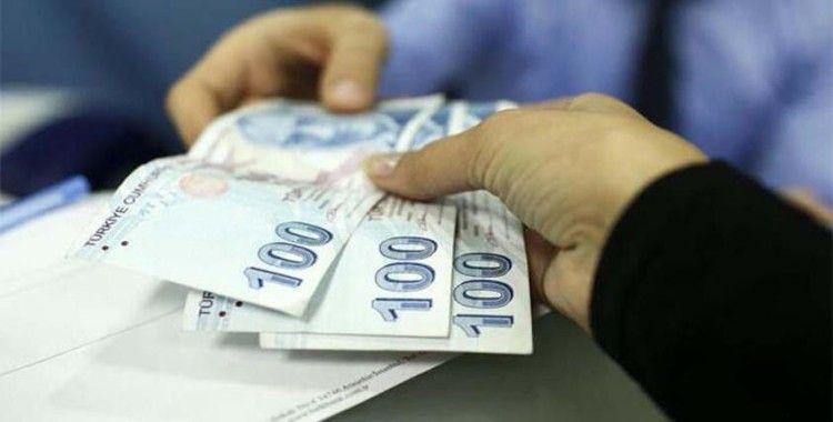 Değerli konut vergisi beyanname ve ödeme süresi ertelendi