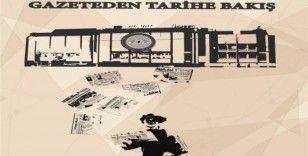 İstanbul Üniversitesi basın arşivini paylaştı