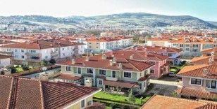 Marmara bölgesinde 1 milyon 970 bin 879 vatandaş evini sigorta yaptırmadı