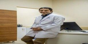 Diyabetin güncel tedavileri ile daha konforlu bir yaşam mümkün