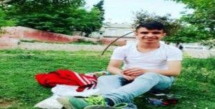 17 yaşındaki genci bıçaklayarak öldürdüler