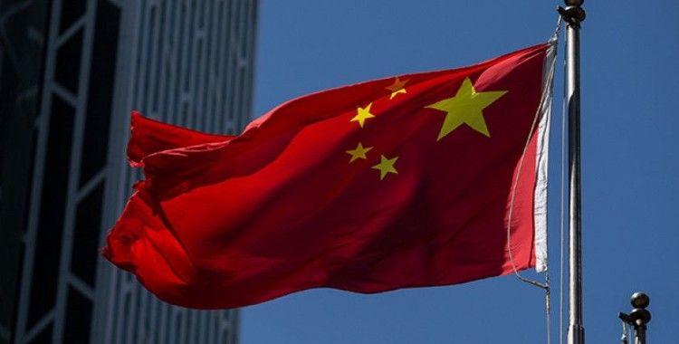 Çin'de Ocak ayı enflasyonu 9 yılın en yüksek seviyesinde