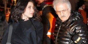 Tamer Karadağlı Iraz Yıldız ile yakalandı!
