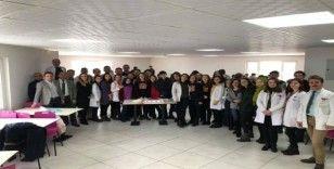 Özel Düzce Uğur Koleji Türkiye 2. oldu