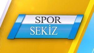 Spor Sekiz | Fenerbahçe penaltı mağduru