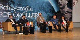 Nihat Kahveci: 'Kulüplerimiz batmış durumda, öz kaynaklara yönelmeliyiz'