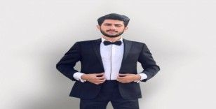 """Yunus Sedat Aydın: """"Instagram sosyal bağımlılığın önüne geçiyor"""""""