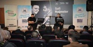 Adapazarı Belediyesi Kültür Sanat Etkinlikleri devam ediyor