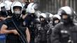 Türk ve Alman polisinden dolandırıcılara ortak operasyon