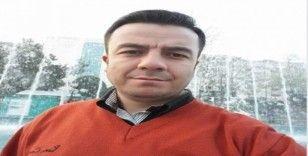 TOFAŞ fabrikasında şok ölüm