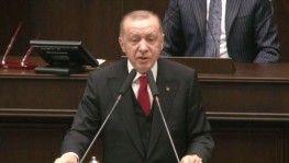 FETÖ'nün en önemli siyasi ayağı Kılıçdaroğlu ve ekibidir