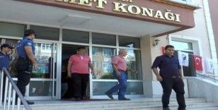 Darbe girişimini öven CHP'li Başkana ceza