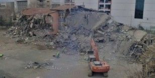 Elazığ'da okulların açılması 24 Şubat'a ertelendi