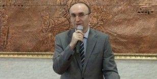 Bandırma'ya yeni okul müjdesi