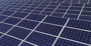 YEVDES kapsamında 7 bölgede enerji projeleri desteklenecek